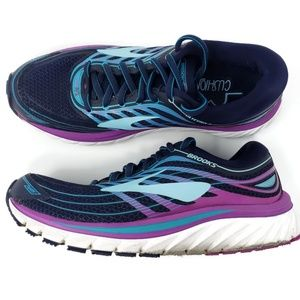 Brooks Glycerin 15 Women's Running Shoes